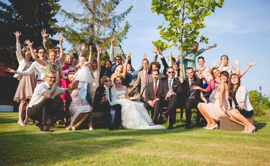 gasthof-hoffmann_hochzeitslocation_weddingstyler_-_carrie_&_mäx_00018