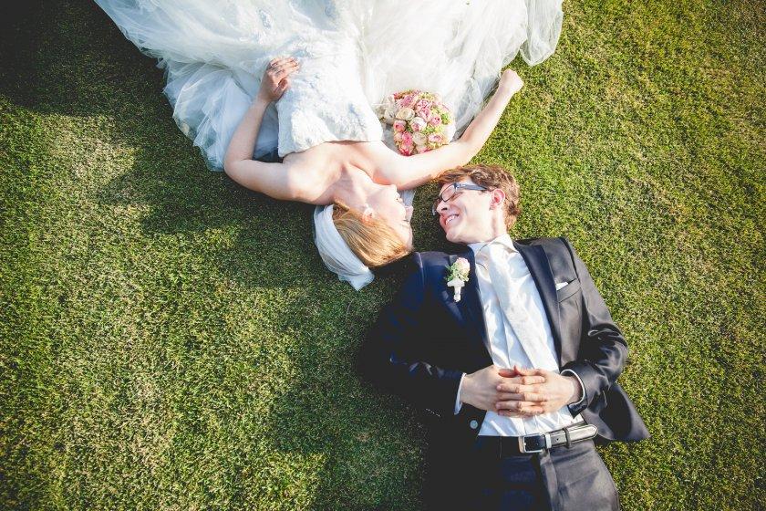 gasthof-hoffmann_hochzeitslocation_weddingstyler_-_carrie_&_mäx_00021