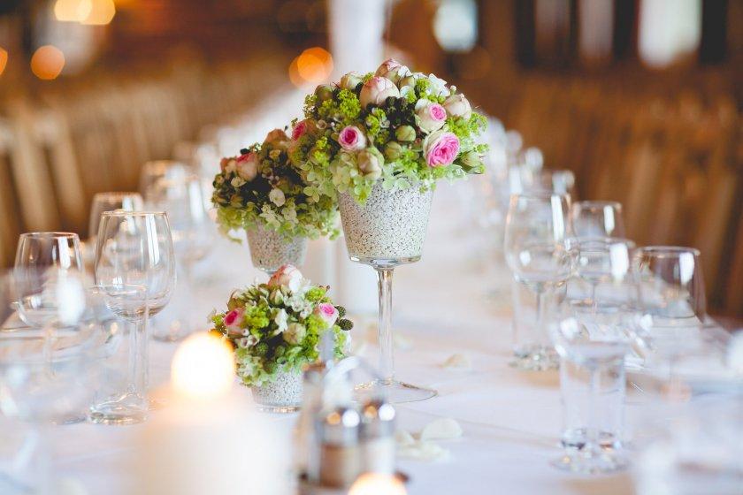 gasthof-hoffmann_hochzeitslocation_weddingstyler_-_carrie_&_mäx_00022