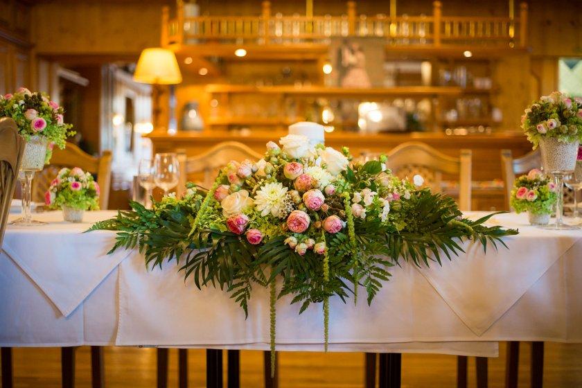 gasthof-hoffmann_hochzeitslocation_weddingstyler_-_carrie_&_mäx_00023