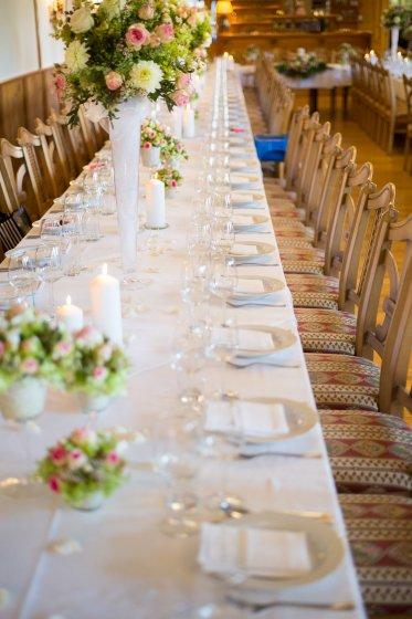 gasthof-hoffmann_hochzeitslocation_weddingstyler_-_carrie_&_mäx_00024