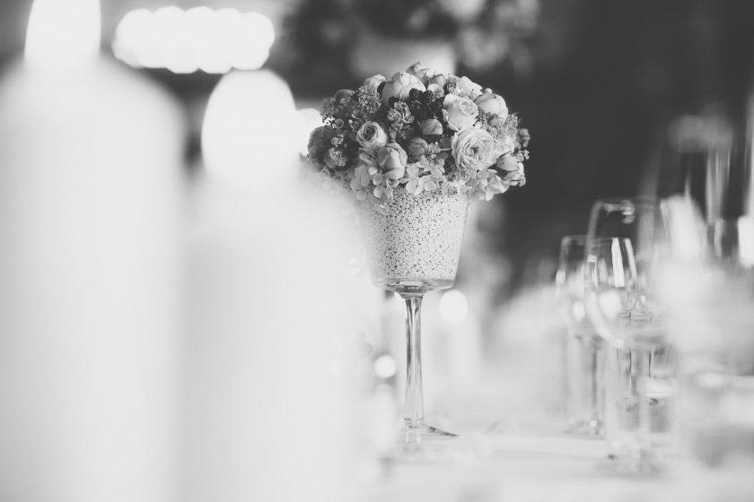 gasthof-hoffmann_hochzeitslocation_weddingstyler_-_carrie_&_mäx_00025