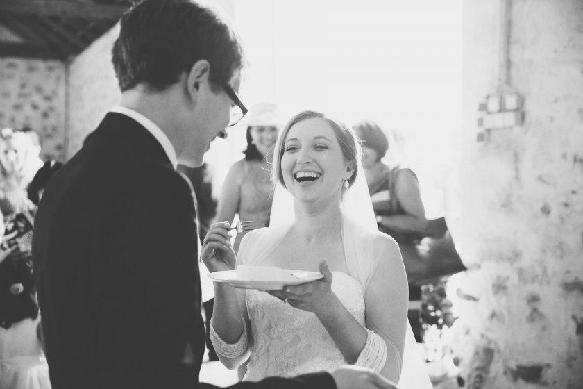 gasthof-hoffmann_hochzeitslocation_weddingstyler_-_carrie_&_mäx_00026