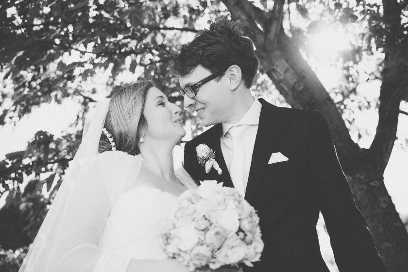 gasthof-hoffmann_hochzeitslocation_weddingstyler_-_carrie_&_mäx_00027
