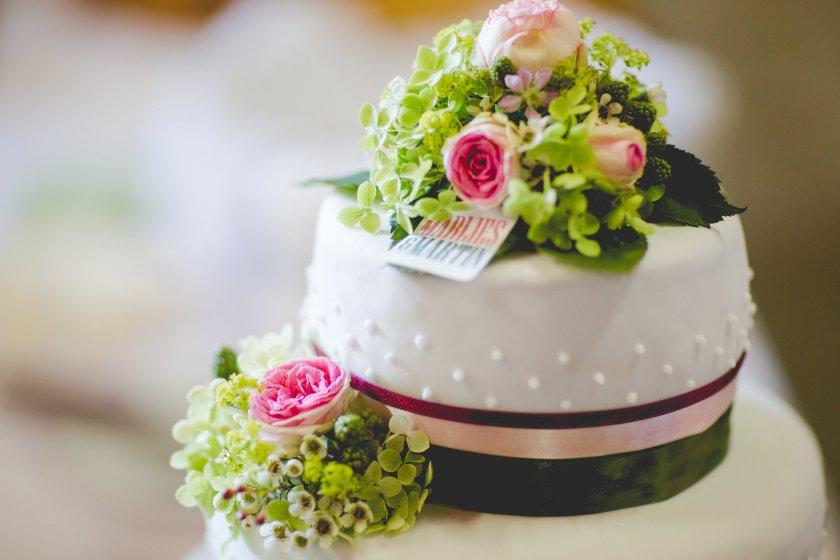 gasthof-hoffmann_hochzeitslocation_weddingstyler_-_carrie_&_mäx_00028