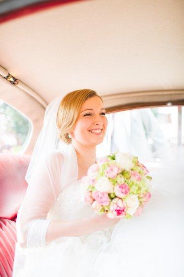 gasthof-hoffmann_hochzeitslocation_weddingstyler_-_carrie_&_mäx_00029