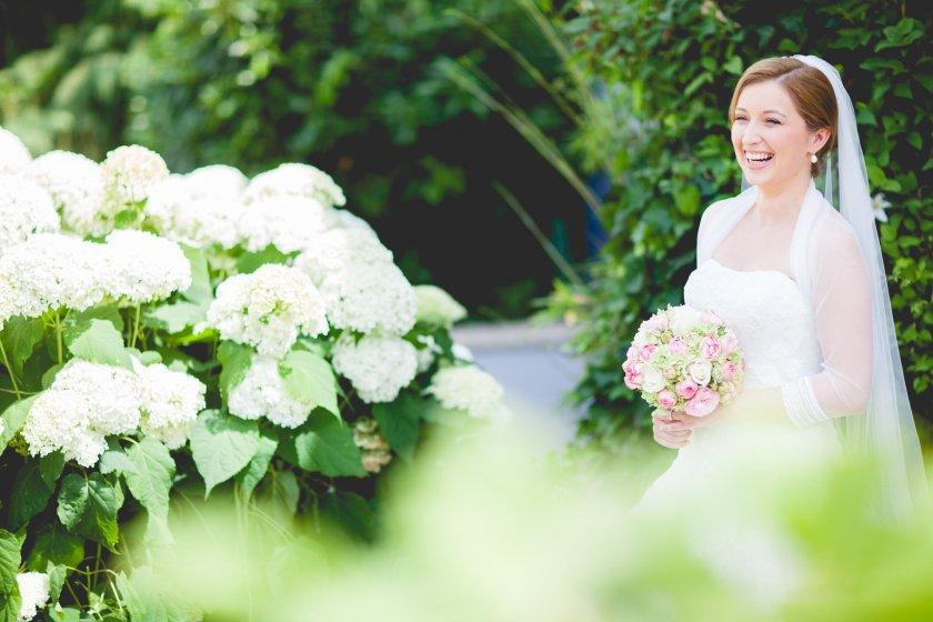 gasthof-hoffmann_hochzeitslocation_weddingstyler_-_carrie_&_mäx_00030