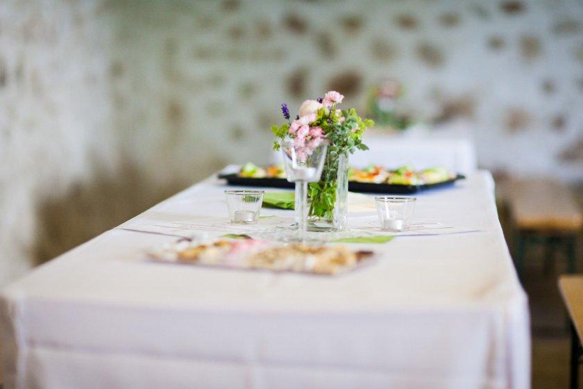 gasthof-hoffmann_hochzeitslocation_weddingstyler_-_carrie_&_mäx_00033
