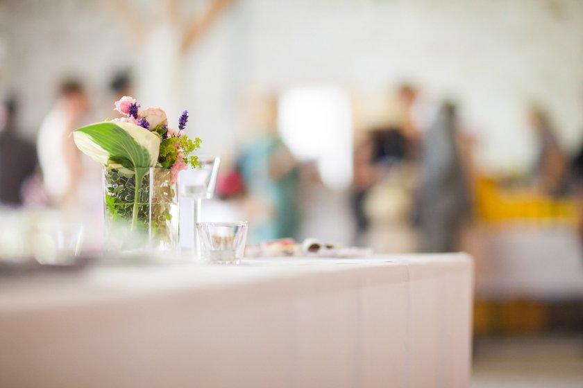 gasthof-hoffmann_hochzeitslocation_weddingstyler_-_carrie_&_mäx_00034