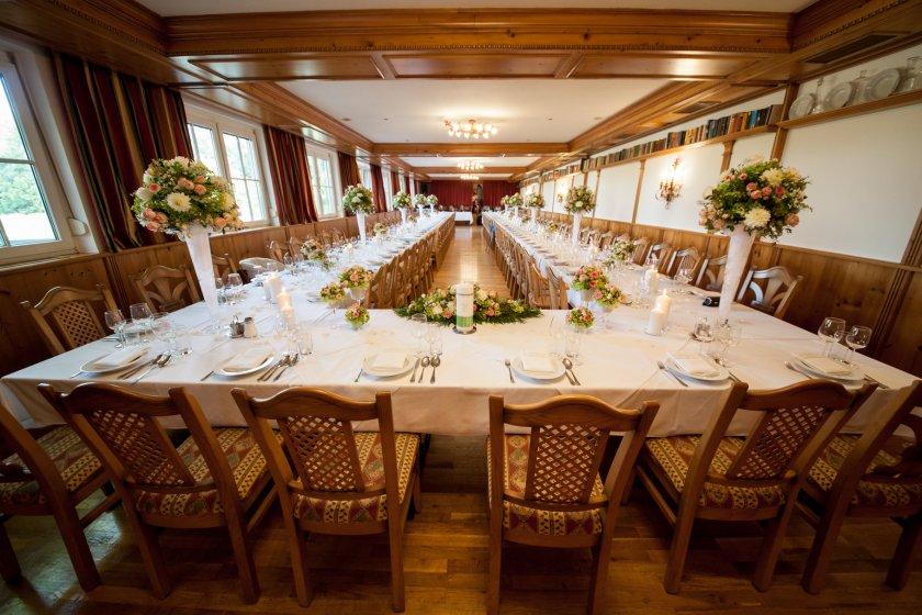 gasthof-hoffmann_hochzeitslocation_weddingstyler_-_fine_art_weddings_00001