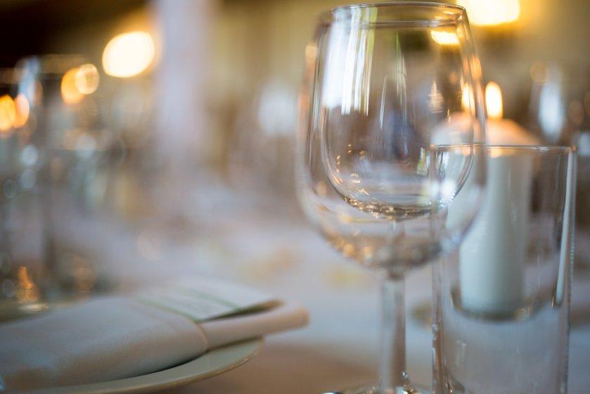 gasthof-hoffmann_hochzeitslocation_weddingstyler_-_fine_art_weddings_00003