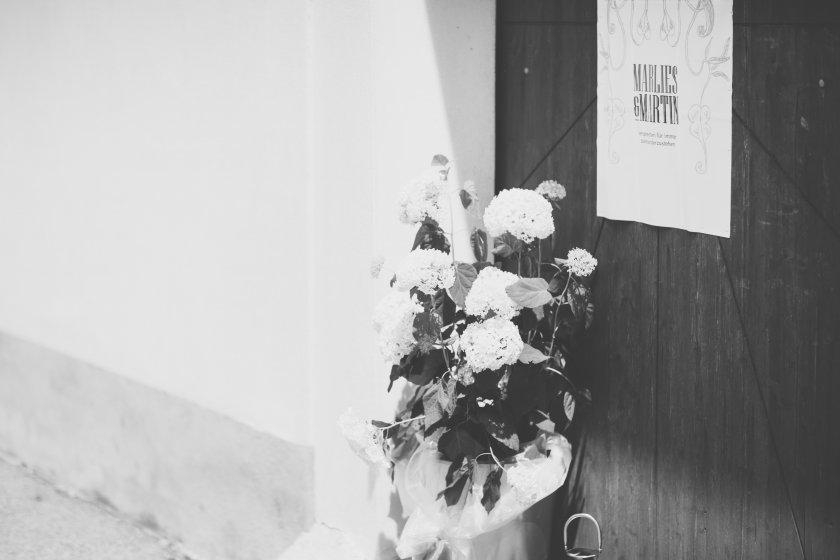 gasthof-hoffmann_hochzeitslocation_weddingstyler_-_fine_art_weddings_00010