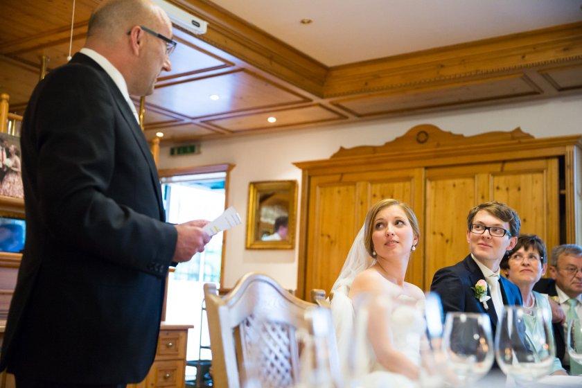 gasthof-hoffmann_hochzeitslocation_weddingstyler_-_fine_art_weddings_00012