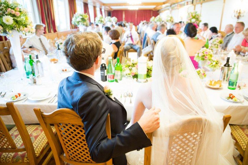 gasthof-hoffmann_hochzeitslocation_weddingstyler_-_fine_art_weddings_00013