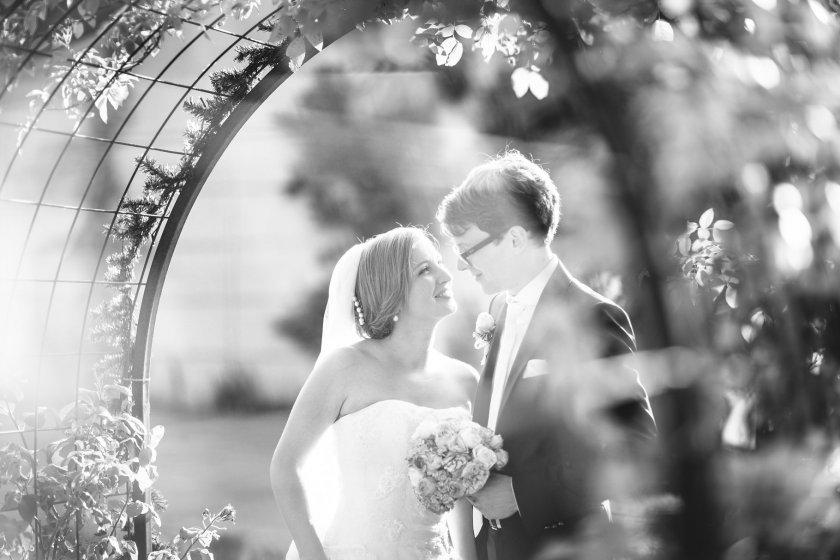 gasthof-hoffmann_hochzeitslocation_weddingstyler_-_fine_art_weddings_00014