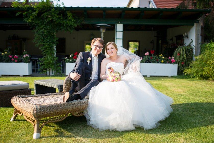 gasthof-hoffmann_hochzeitslocation_weddingstyler_-_fine_art_weddings_00015