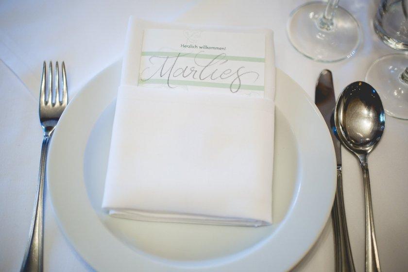 gasthof-hoffmann_hochzeitslocation_weddingstyler_-_fine_art_weddings_00016