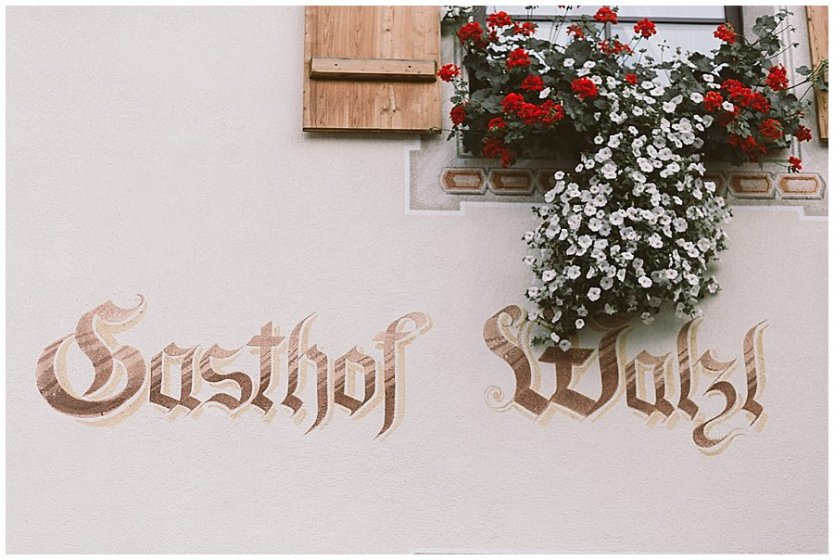 gasthof-walzl_hochzeitslocation_wild_connections_photography_00031