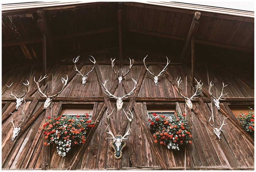 gasthof-walzl_hochzeitslocation_wild_connections_photography_00032