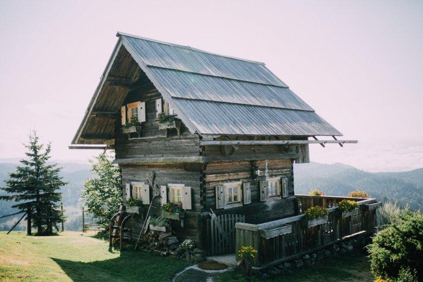 gipfelhaus-magdalensberg_hochzeitslocation_christina_supanz_fotografie_00003