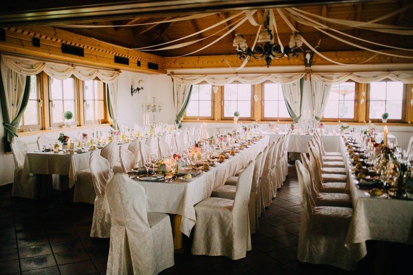 gipfelhaus-magdalensberg_hochzeitslocation_christina_supanz_fotografie_00021