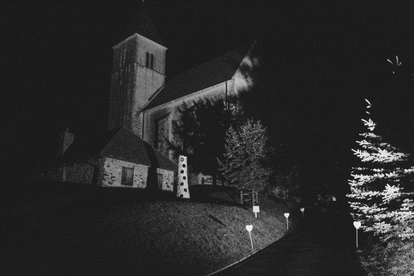 gipfelhaus-magdalensberg_hochzeitslocation_christina_supanz_fotografie_00032