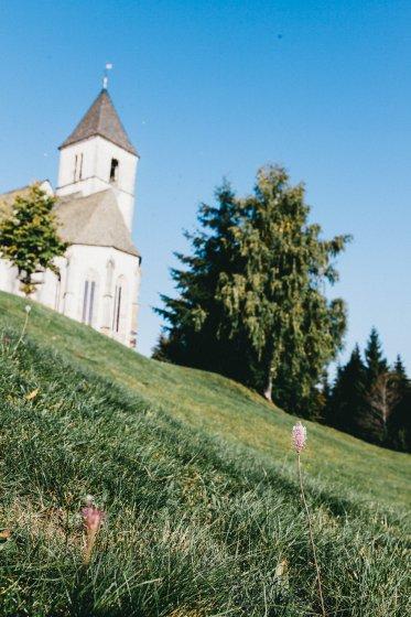 gipfelhaus-magdalensberg_hochzeitslocation_nicole_frieda_fine_art_photography_00010