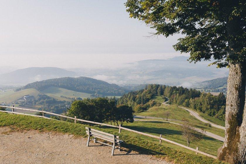 gipfelhaus-magdalensberg_hochzeitslocation_nicole_frieda_fine_art_photography_00026