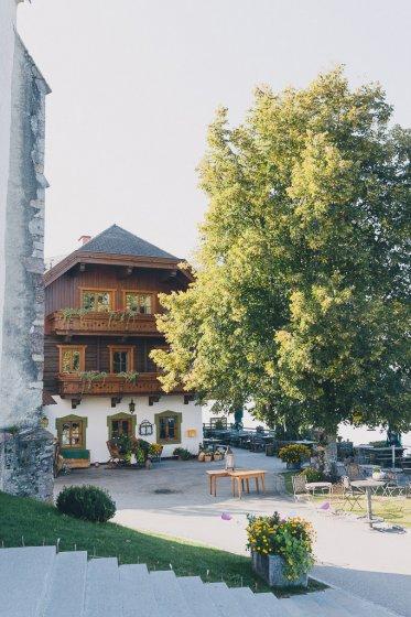 gipfelhaus-magdalensberg_hochzeitslocation_nicole_frieda_fine_art_photography_00027