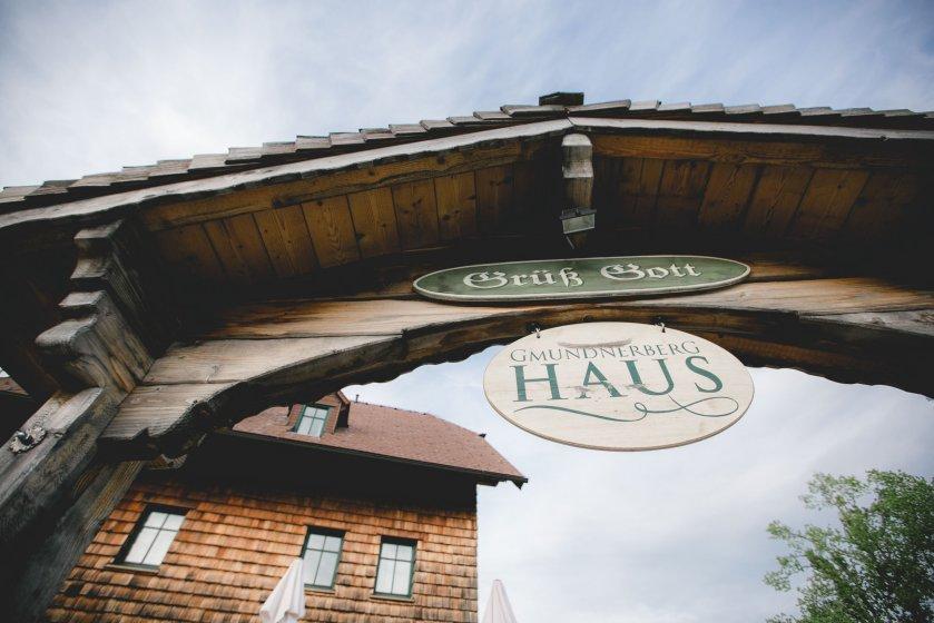 gmundnerberghaus_hochzeitslocation_linse2.at_00007