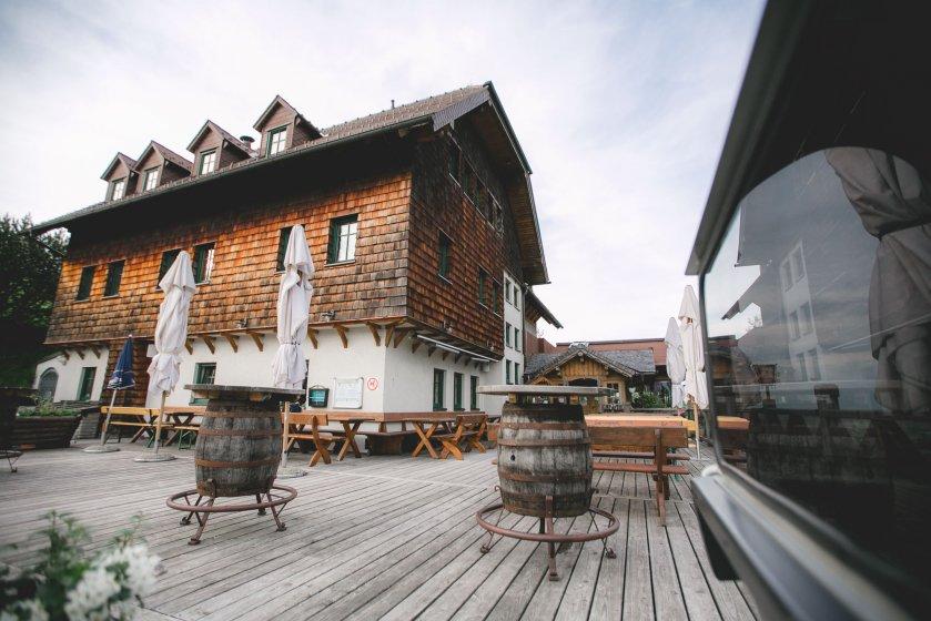gmundnerberghaus_hochzeitslocation_linse2.at_00008