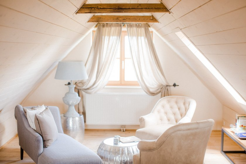 golden-hill-country-chalets--suites_hochzeitslocation_miriam_&_manuel_photography_00006