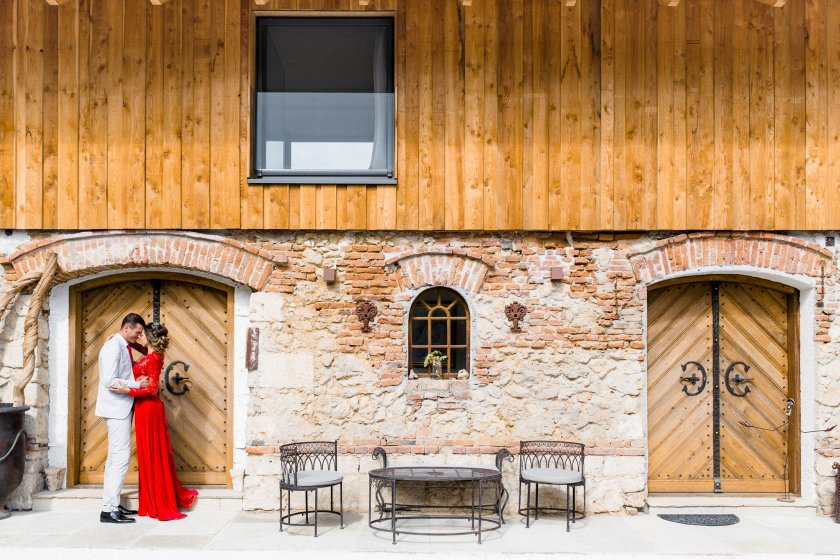 golden-hill-country-chalets--suites_hochzeitslocation_miriam_&_manuel_photography_00023