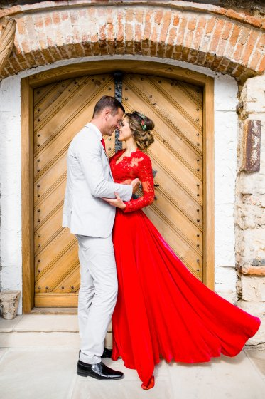 golden-hill-country-chalets--suites_hochzeitslocation_miriam_&_manuel_photography_00024