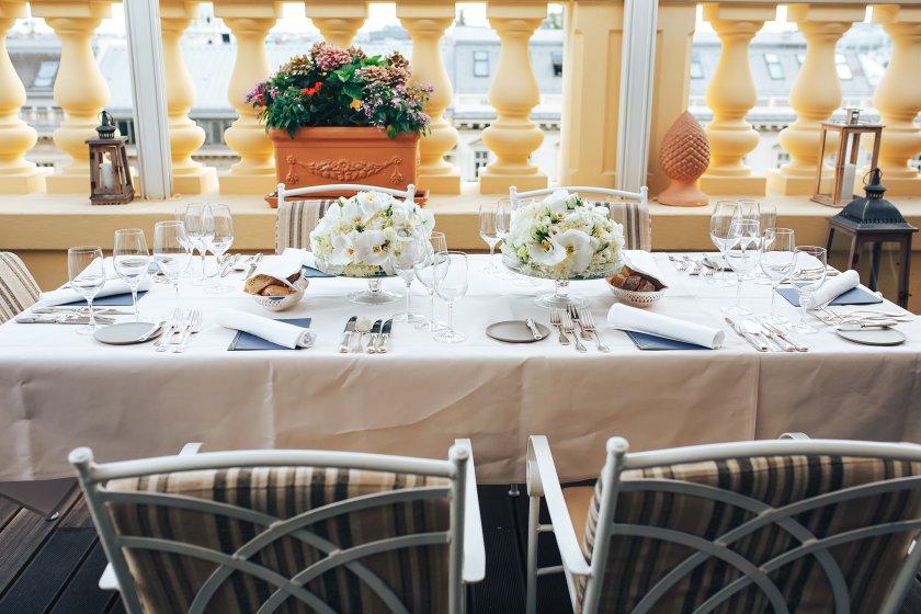 grand-hotel-wien_hochzeitslocation_nataliya_schweda_00012