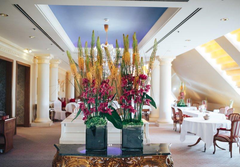 grand-hotel-wien_hochzeitslocation_nataliya_schweda_00020