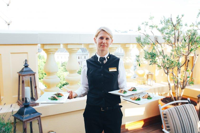 grand-hotel-wien_hochzeitslocation_nataliya_schweda_00022