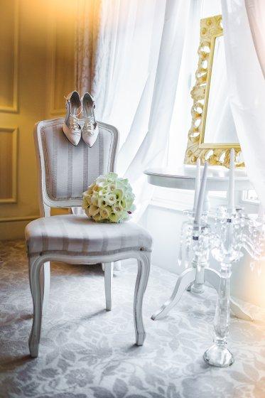 grand-hotel-wien_hochzeitslocation_nataliya_schweda_00026