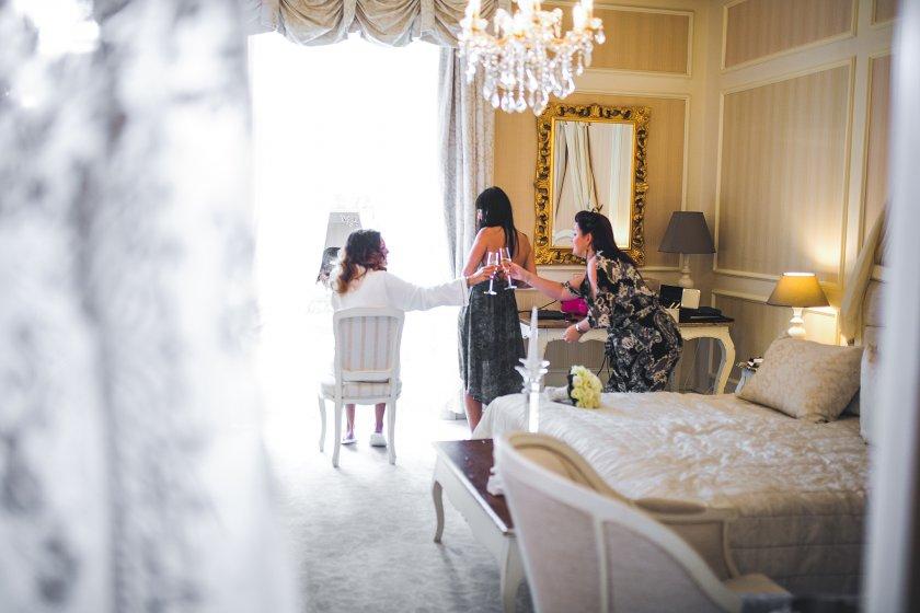 grand-hotel-wien_hochzeitslocation_nataliya_schweda_00027