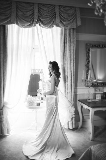 grand-hotel-wien_hochzeitslocation_nataliya_schweda_00028