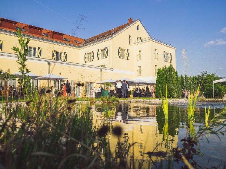grandhotel-niedersterreichischer-hof_hochzeitslocation_christian_mari_fotografie_00017