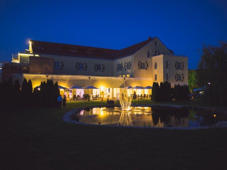 grandhotel-niedersterreichischer-hof_hochzeitslocation_christian_mari_fotografie_00020