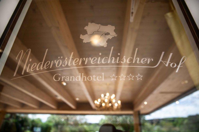 grandhotel-niedersterreichischer-hof_hochzeitslocation_der_kleine_storch_20190503092955783096