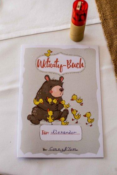 grandhotel-niedersterreichischer-hof_hochzeitslocation_der_kleine_storch_20190503093117246754