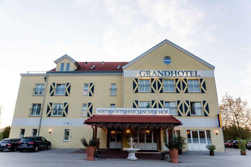 grandhotel-niedersterreichischer-hof_hochzeitslocation_der_kleine_storch_20190503093540785652