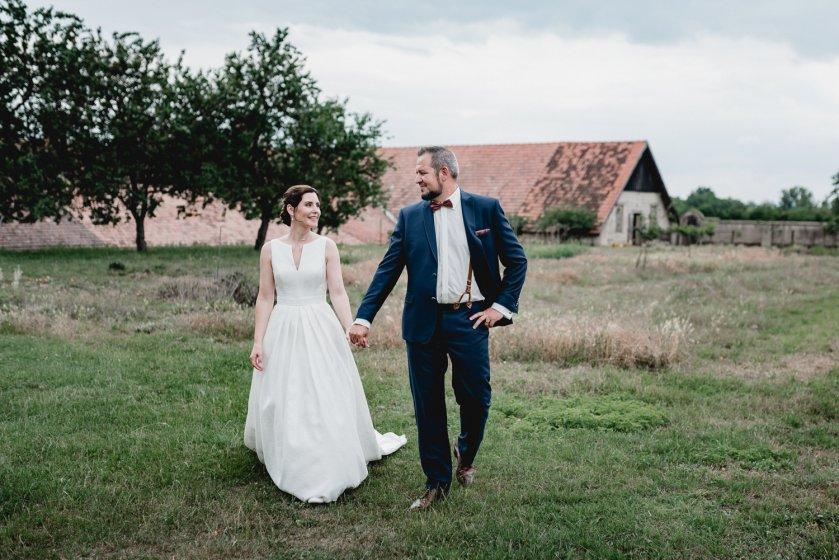 gut-oberstockstall_hochzeitslocation_constantin_wedding_20180914165953053476