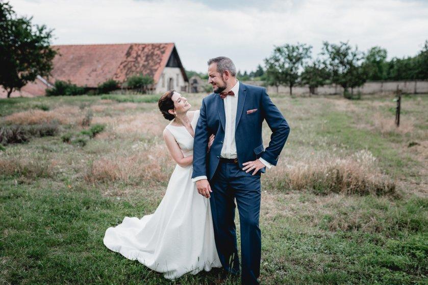gut-oberstockstall_hochzeitslocation_constantin_wedding_20180914170024154836