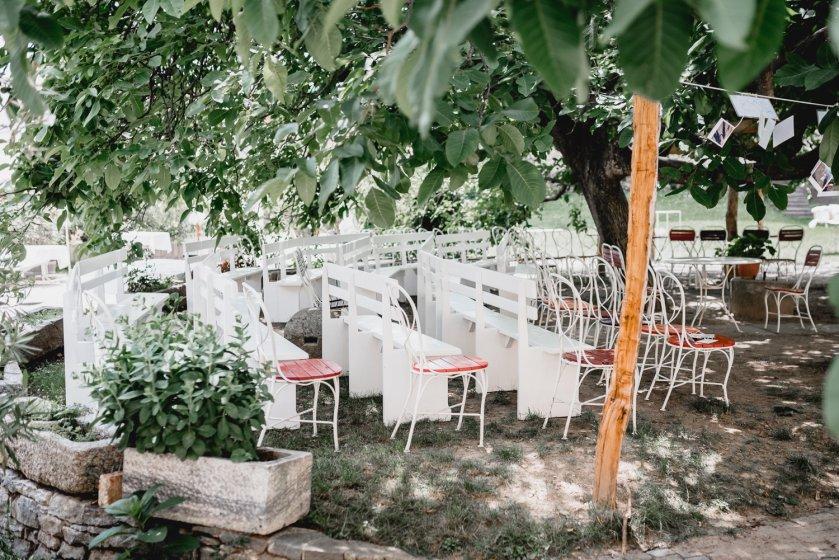 gut-oberstockstall_hochzeitslocation_constantin_wedding_20180914170140415212