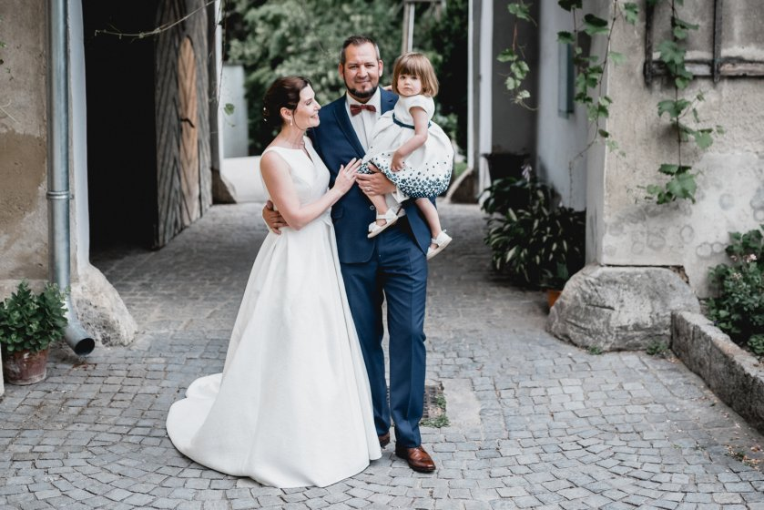 gut-oberstockstall_hochzeitslocation_constantin_wedding_20180914170344013011