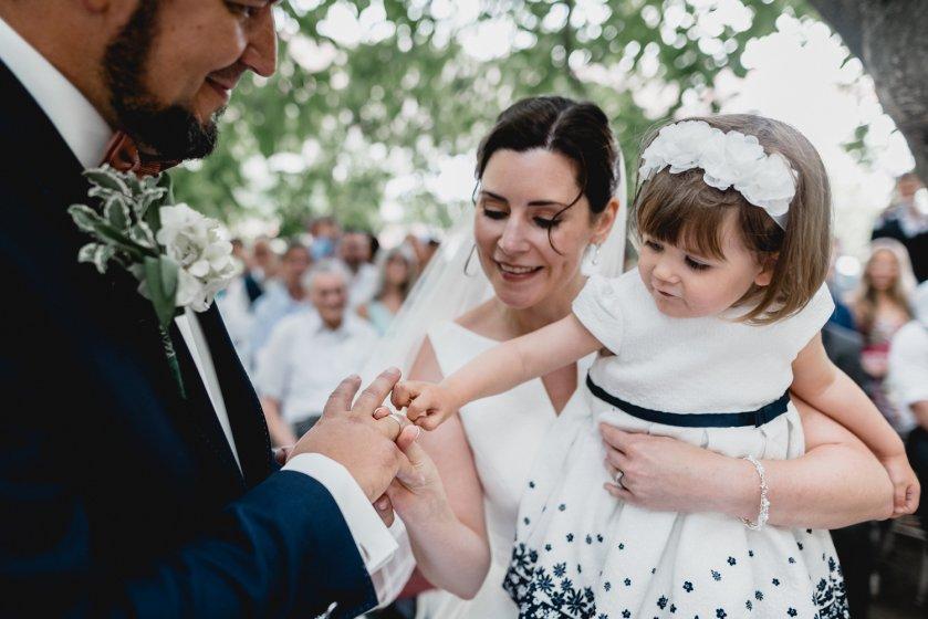 gut-oberstockstall_hochzeitslocation_constantin_wedding_20180914170421299106